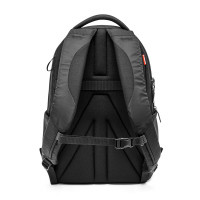 Manfrotto Advanced Active Backpack I [MB MA-BP-A1]